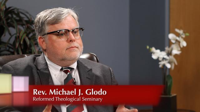 the cultural mandate The cultural mandate a blog designed to facilitate the conversation about christianity and anthropology, as a profession, discipline and theoretical orientation tuesday, july 16, 2013.